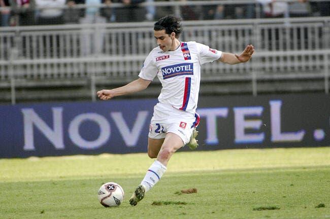 OL : Tiago le dit clairement, Lyon peut taper la Juventus