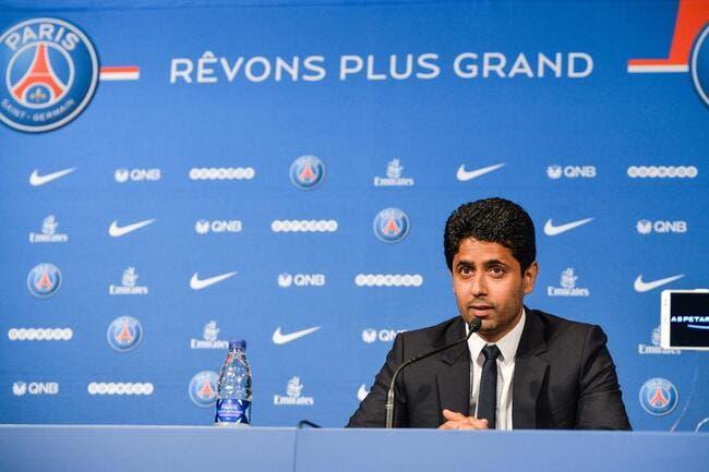 PSG : Direction Arsenal pour recruter une future pépite défensive ?