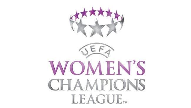 LdC féminine : Zurich pour l'OL, BIIK-Kazygur pour le PSG