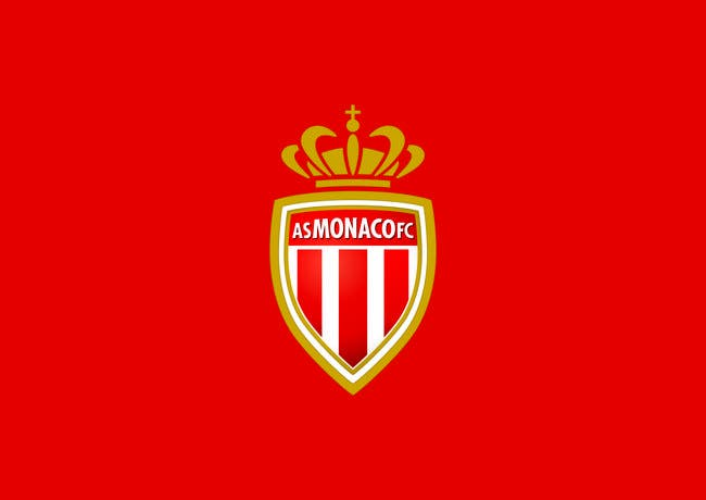 LdC : Le groupe de Monaco contre le CSKA, sans Falcao