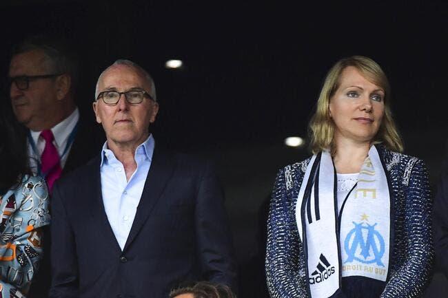 OM : C'est signé, Marseille a un nouveau propriétaire !