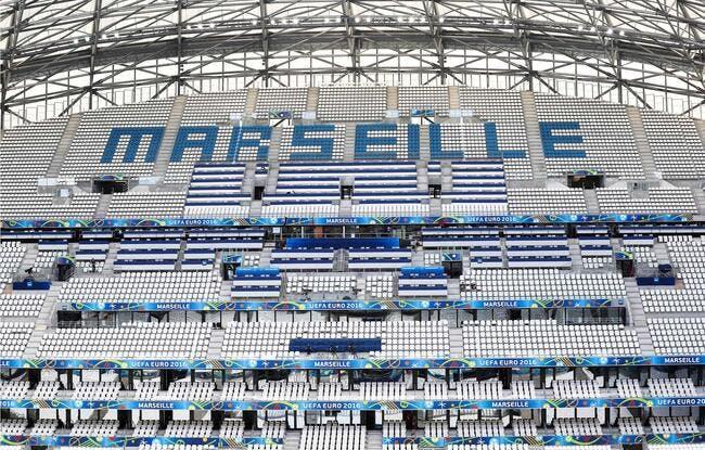 OM : Un acte fort signé McCourt pour remplir le Vélodrome contre Bordeaux !
