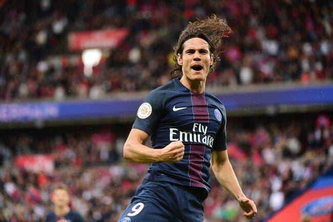 Vente de maillots : Le PSG 8e en Europe, l'OM et L'OL dans le top 20