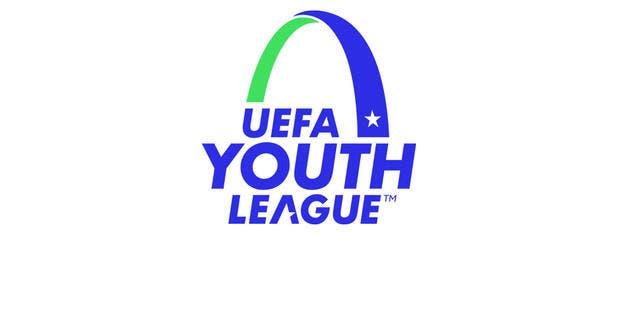 Youth League : Monaco balayé à Moscou
