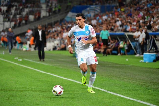 OM : Sur le banc de Marseille, il séduit l'Inter Milan