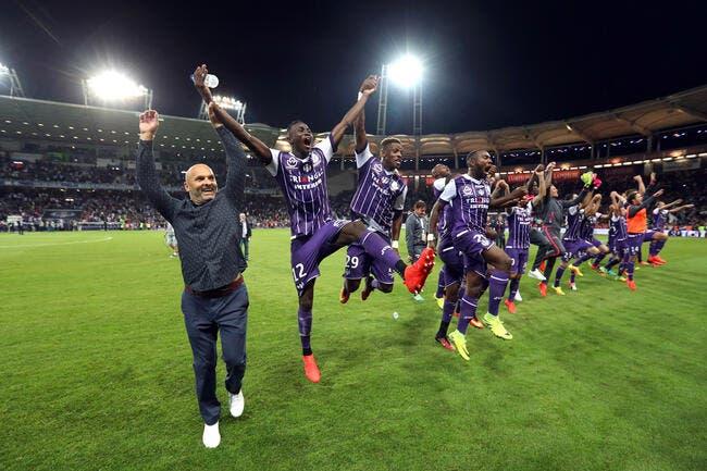 PSG : Comment museler Paris ? Dupraz balance tout au FC Bâle