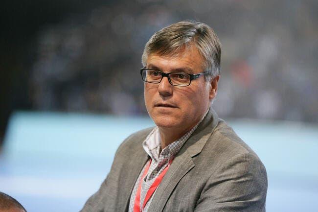 OM : Non, Marseille ne prendra pas forcément une fessée face au PSG