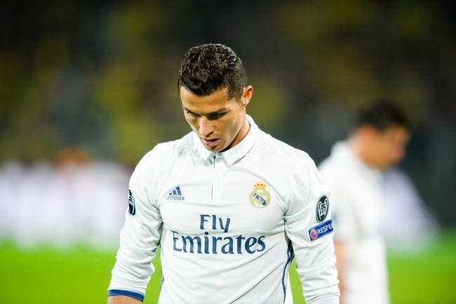 Le Real ne craque pas, Cristiano Ronaldo refuse de prolonger