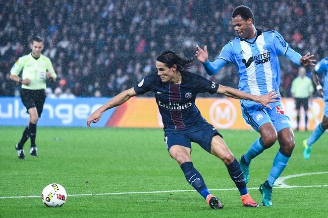 OM : Rolando a déjà oublié «l'autre coach» de Marseille