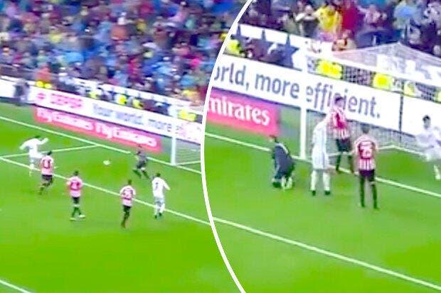 Real Madrid : Cristiano Ronaldo accusé d'un acte totalement incroyable !