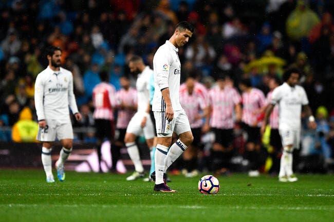 Real Madrid : Morata autorise Cristiano Ronaldo à snober ses coéquipiers