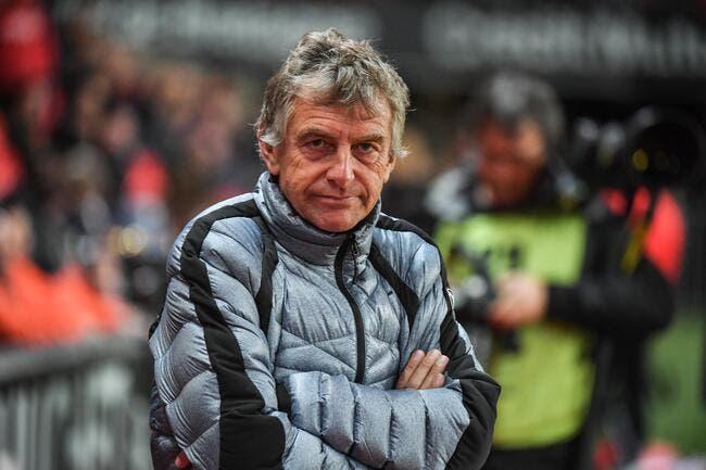 Rennes : Gourcuff démolit sans pitié la Coupe de la Ligue