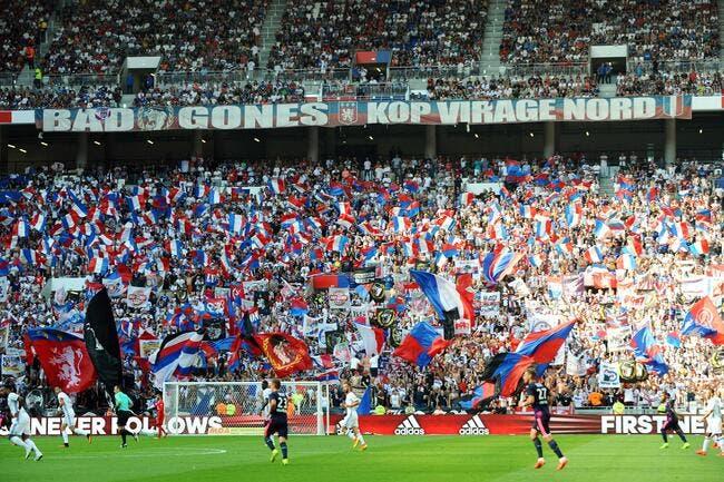 OL-ASSE : Dabo compare les deux publics, Lyon ne va pas aimer…