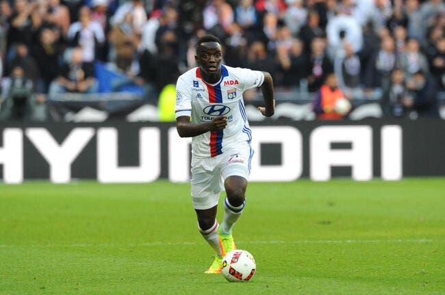 OL: Genesio a trouvé sa victime du fiasco contre Guingamp