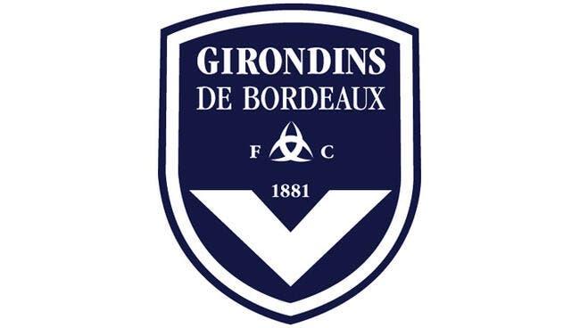 Bordeaux : Le groupe de 20 pour affronter l'OM