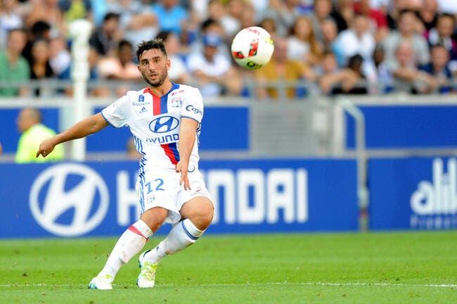 OL : Le bad buzz sur les réseaux sociaux, Lyon accepte