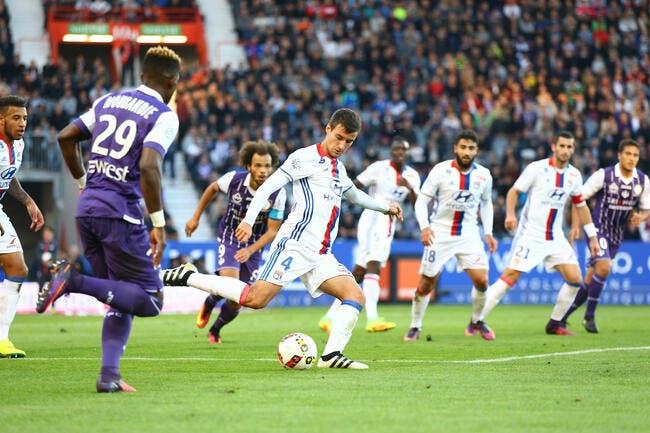OL : Aulas le souligne, zéro prime après la victoire à Toulouse