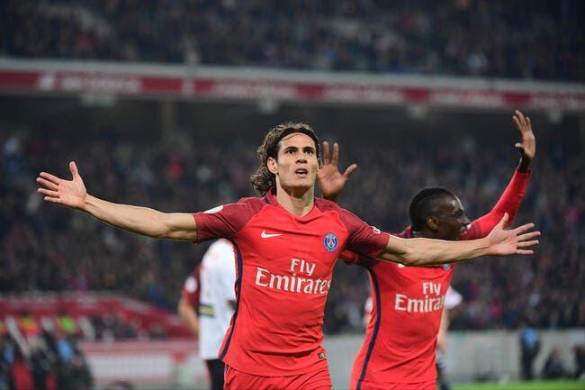 PSG : Paris sera champion d'automne, Balbir explique pourquoi