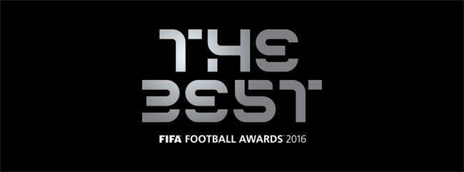 FIFA : Adieu le Ballon d'Or, la FIFA créé The Best !