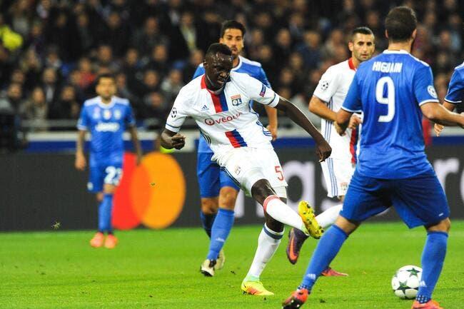 Lyon: les choix forts de Genesio