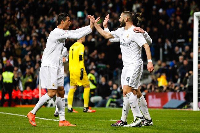 Real Madrid: Bale revient sur sa prolongation et son nouveau statut