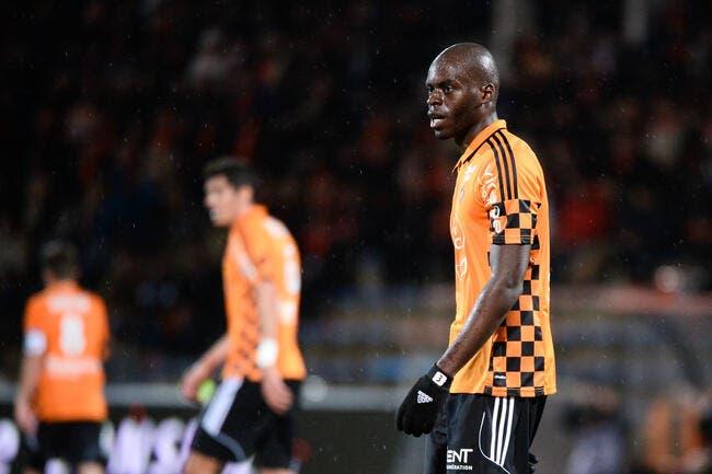 Officiel : Toulouse recrute deux joueurs dans le money time