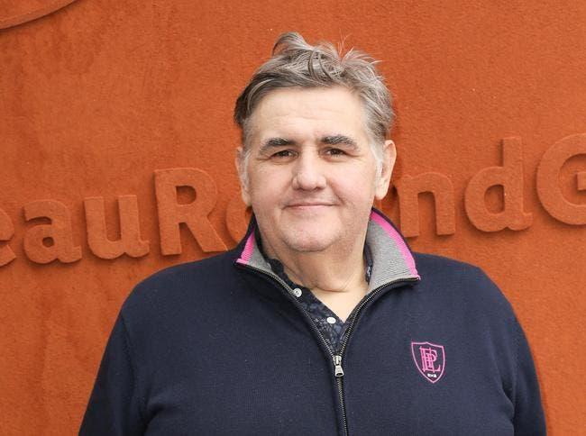 Pierre Ménès a perdu 35 kilos et se fera opérer en octobre