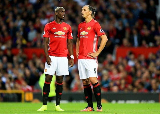 FIFA 17: Quatre Français dans les 20 meilleurs joueurs de Premier League