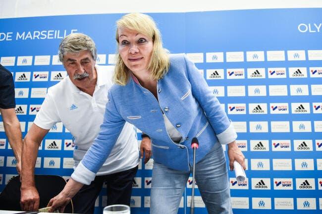 OM : Attention, Marseille a besoin d'amour prévient un consultant !
