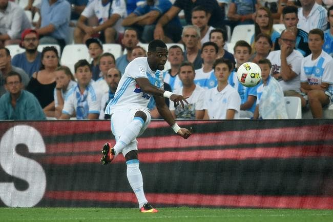 OM: Marseille annonce son premier objectif, ne pas finir 13e