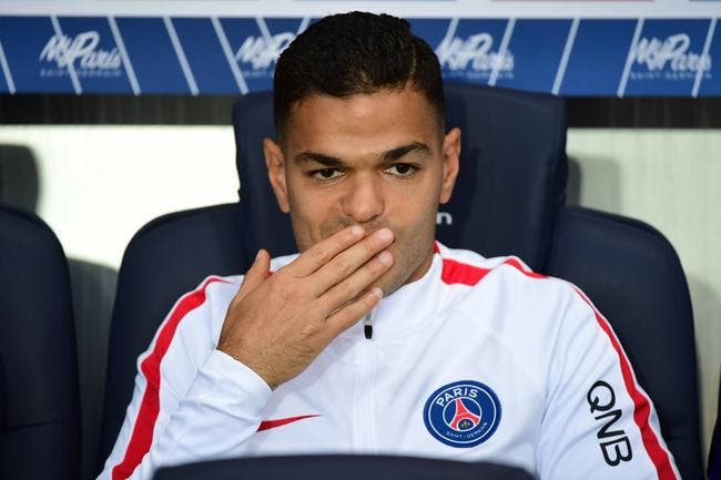 PSG: Riolo connaît le gros problème de Ben Arfa à Paris