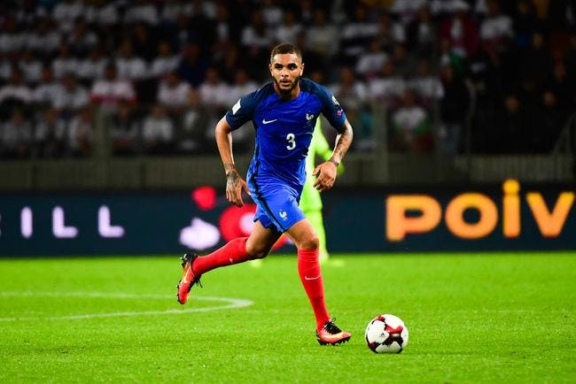 France: Kurzawa, Roberto Carlos… Pierre Ménès a osé