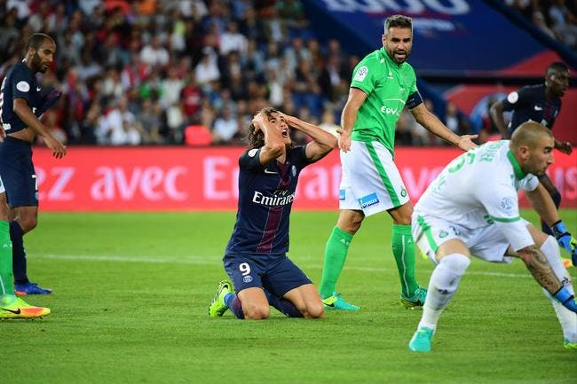 PSG: Pas si facile la vie sans Ibrahimovic glisse Pierre Ménès