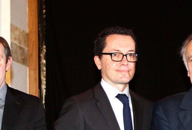 OM : Eyraud le Parisien a son diplôme de supporter marseillais