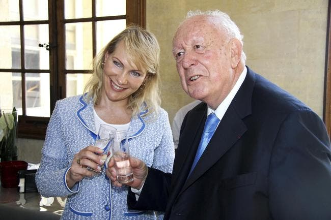 OM : MLD a sérieusement agacé le maire de Marseille