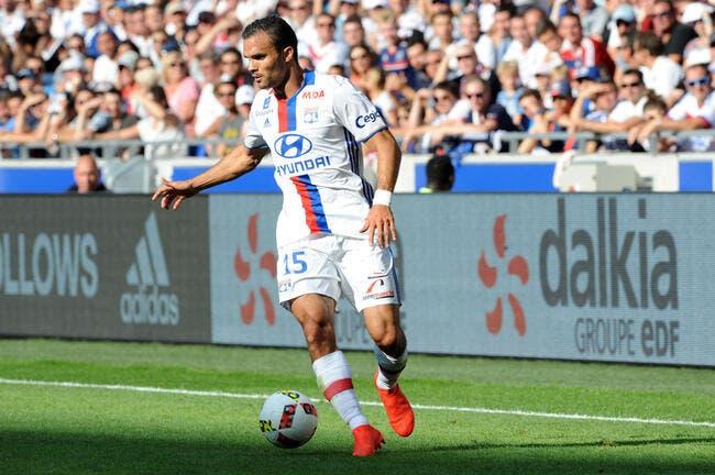 OL: Le niveau de Lyon le fait flipper avant la Ligue des Champions