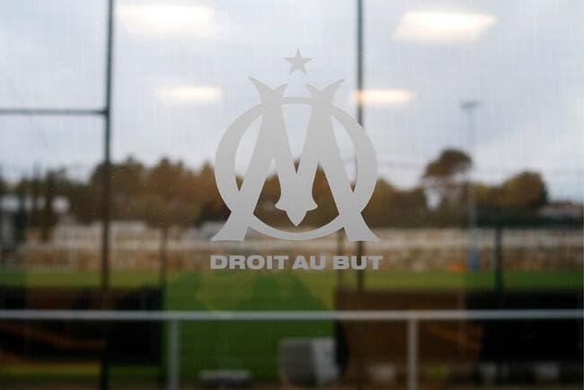 OM : Nouvelle réunion décisive ce mardi pour la vente à McCourt