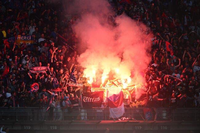 PSG : Al-Khelaifi va rencontrer les Ultras, la grève annulée !