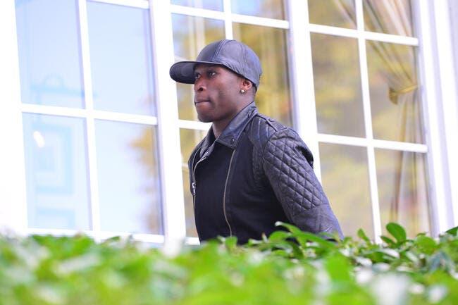 OM: Fanni a perdu de l'argent en signant à Marseille
