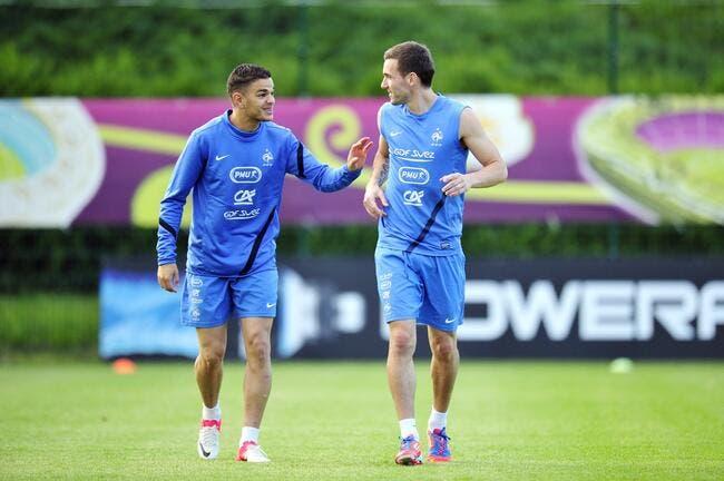PSG-OL: Ancien coéquipier de Ben Arfa, il demande des explications à Emery