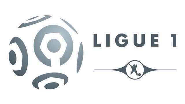 Lorient - LOSC : 1-0