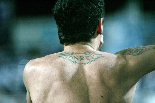 OM : Les Yankee dézinguent «l'Olympique du Mépris et du Mensonge»