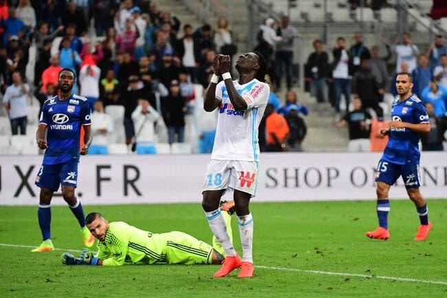 OM : Sans grand talent, Marseille compense avec d'autres valeurs