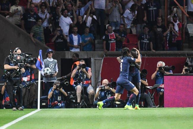PSG: Matuidi prend le risque de se fâcher avec la direction