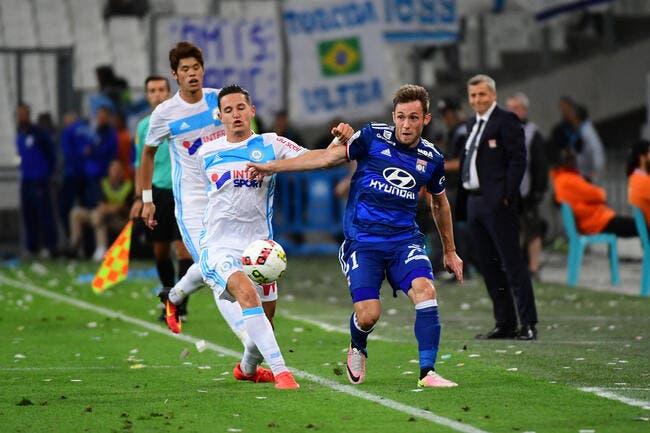 Balotelli pas dans le groupe contre Montpellier — Nice