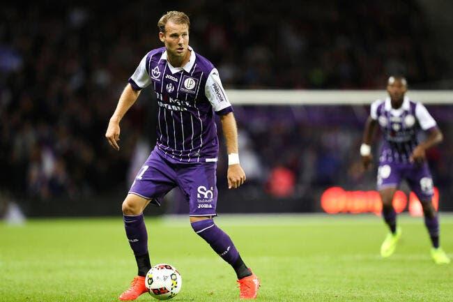 Le Toivonen Football Club enfonce Lille dans la crise