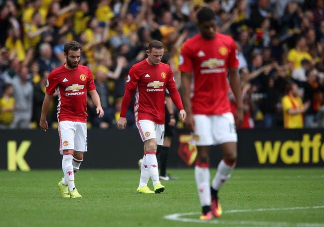Mercato: Isco annoncé pour éjecter Rooney de Manchester United