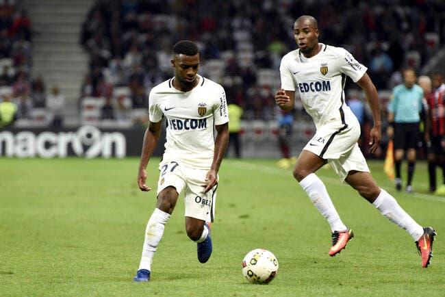 ASM : Le premier coup de gueule de la saison est pour Sidibé