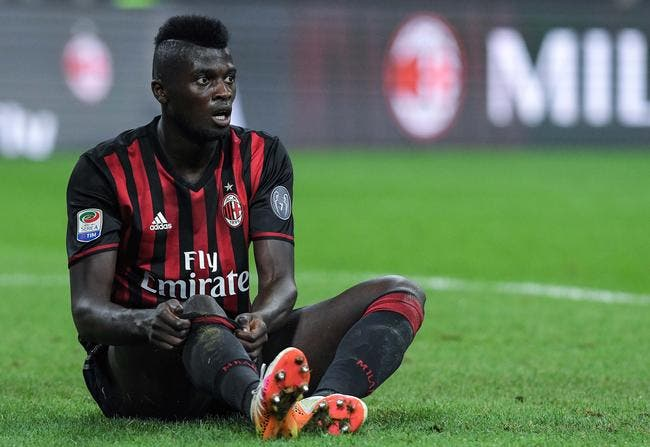 Fiorentina - Milan AC : 0-0