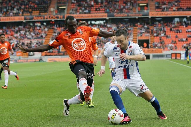 OL : Daniel Riolo agacé par Lyon, il dit pourquoi